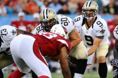 Brees-sharp-as-Saints-win-Hall-of-Fame-game-1I20NOR2-x-large