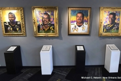 2016 Saints   HOF Reno and New Video Boards   All Images Copyright Michael C. Hebert