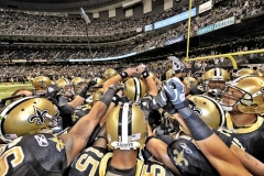New-Orleans-Saints-Squad-