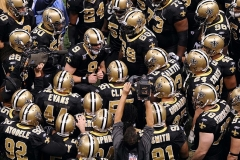 saints-team